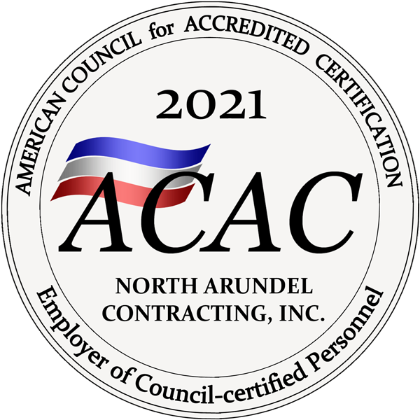 North Arundel Contracting